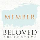 beloved-collective-member