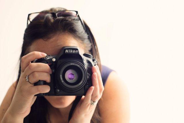 Natalie camera-2