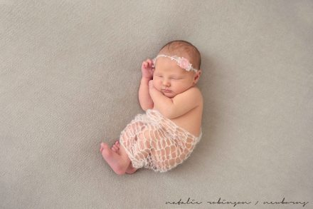 Mireya newborn selection-13