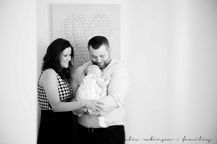 Josh, Rea and Lyla selection-66