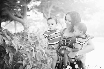 Nisha Warrier for Sassy Mama selection-7