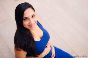 Nisha Ayyamani for selection-13