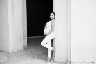Nisha Ayyamani for selection-23