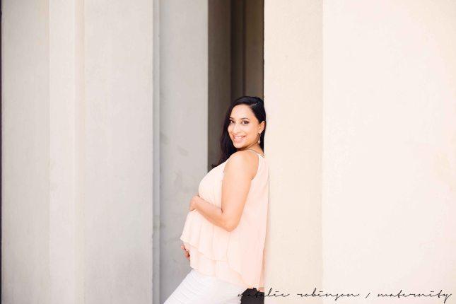Nisha Ayyamani for selection-24