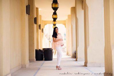 Nisha Ayyamani for selection-27