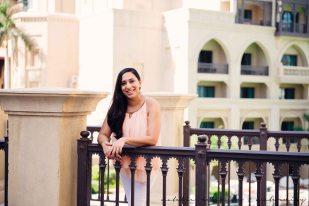 Nisha Ayyamani for selection-30