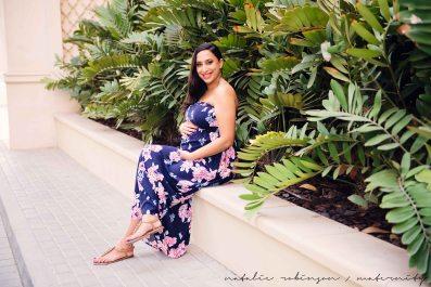 Nisha Ayyamani for selection-39