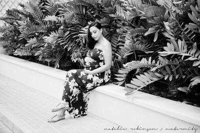 Nisha Ayyamani for selection-40