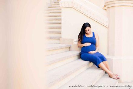 Nisha Ayyamani for selection-9