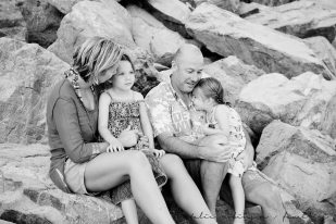 Emma, Nick, Lucy and Mollie for blog-9
