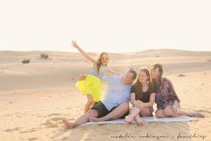 Jackie, Fred, Pru and Flo 2015-136