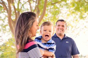 Davinia, Graham, Tristan and family for web-109