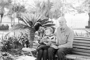 Davinia, Graham, Tristan and family for web-12