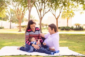 Davinia, Graham, Tristan and family for web-135