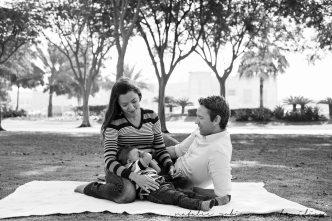 Davinia, Graham, Tristan and family for web-138