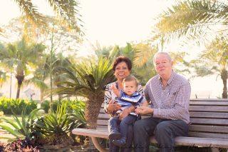 Davinia, Graham, Tristan and family for web-15