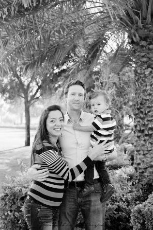 Davinia, Graham, Tristan and family for web-42