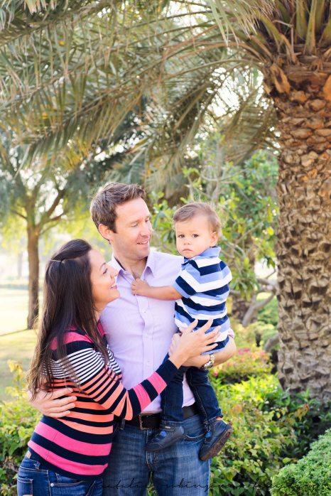Davinia, Graham, Tristan and family for web-43