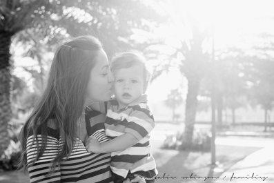 Davinia, Graham, Tristan and family for web-62