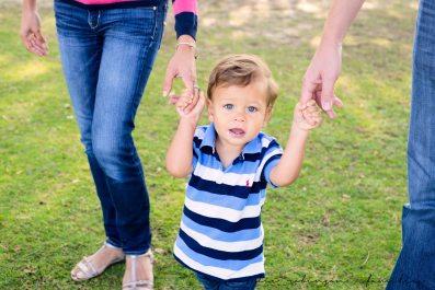 Davinia, Graham, Tristan and family for web-71