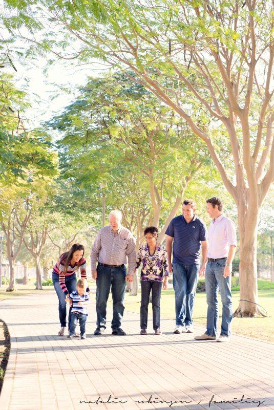 Davinia, Graham, Tristan and family for web-73