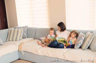 Dawn and Craig family 2015 colour-209