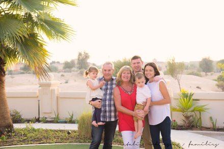 Dawn and Craig family 2015 colour-225