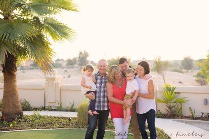 Dawn and Craig family 2015 colour-227