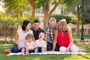 Dawn and Craig family 2015 colour-6