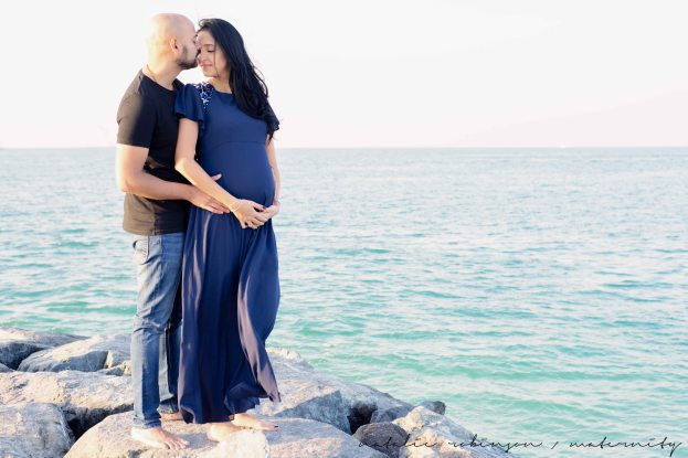 Farheen and Mihir for blog-124