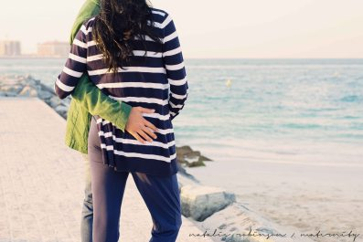 Farheen and Mihir for blog-144