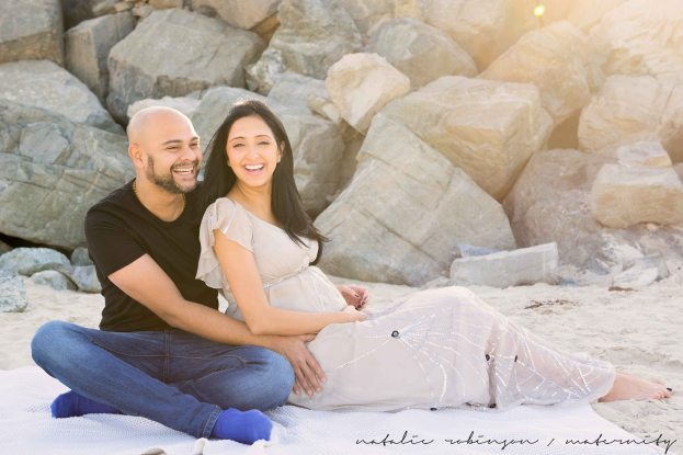 Farheen and Mihir for blog-54