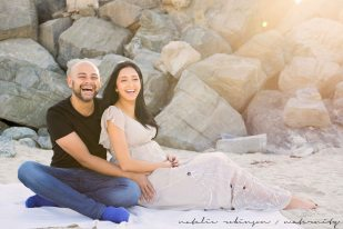 Farheen and Mihir for blog-56