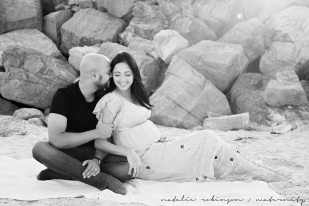 Farheen and Mihir for blog-57