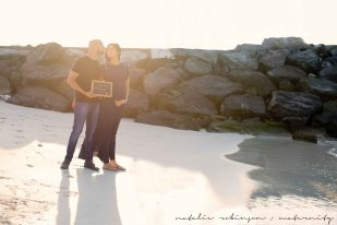 Farheen and Mihir for blog-66