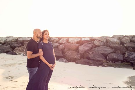 Farheen and Mihir for blog-87