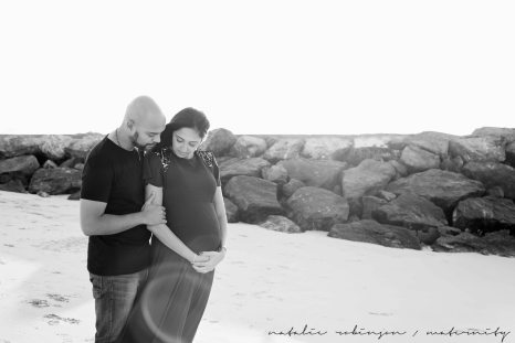 Farheen and Mihir for blog-89