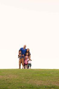 Habiba, Mohammed, Adam, Mariam and Noah for web-269