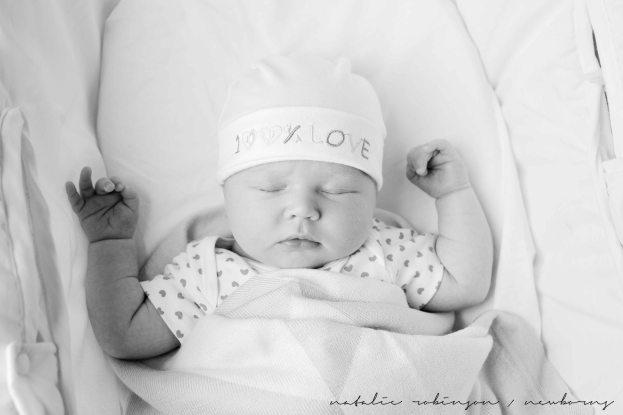 Kallie newborn images for web-10