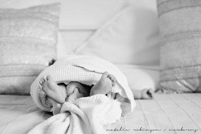 Kallie newborn images for web-102