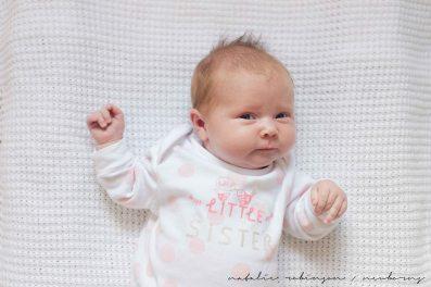 Kallie newborn images for web-103