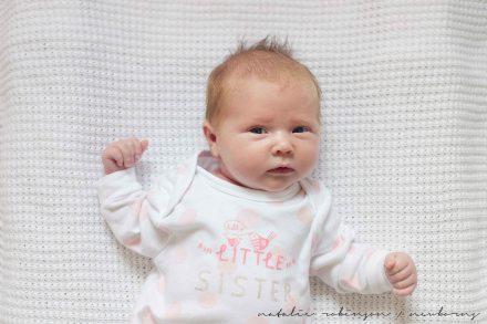 Kallie newborn images for web-105