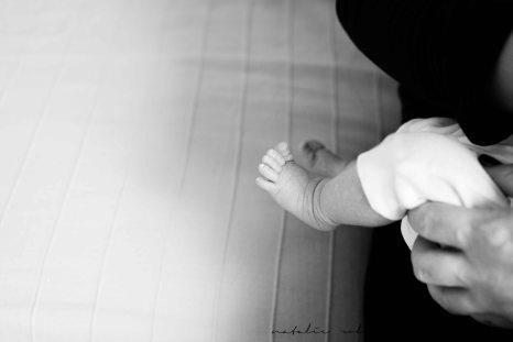 Kallie newborn images for web-116