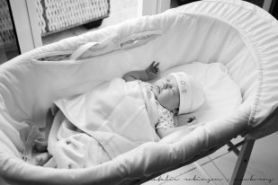 Kallie newborn images for web-12