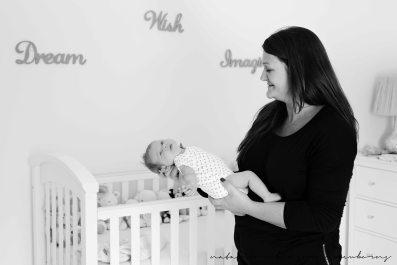Kallie newborn images for web-44