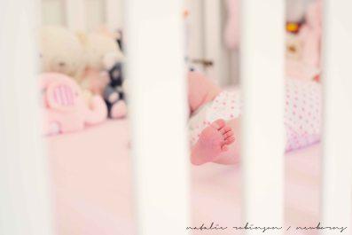 Kallie newborn images for web-49