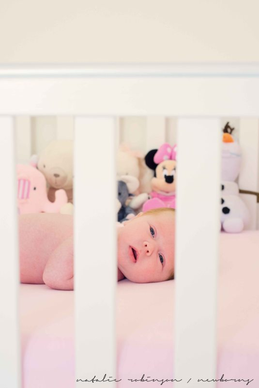 Kallie newborn images for web-53