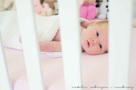 Kallie newborn images for web-59