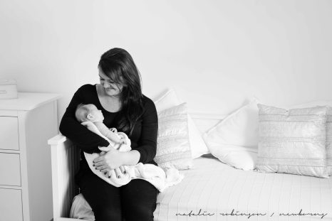 Kallie newborn images for web-80