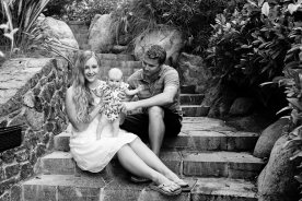 Lauren, Andy and Payton final images-14